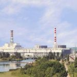 Курская АЭС установила систему тепловизионного контроля