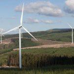 Немецкая компания построит на Волыни ветровую станцию мощностью 110 МВт
