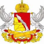 В Воронежской области пресекли воровство электричества на сумму более 27 миллионов рублей