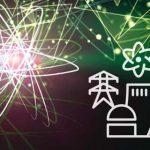 Производство атомной энергии в мире в 2020 году снизилось на 4%