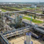 В марте на белорусских НПЗ планируется переработать около миллиона тонн нефти