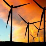 """Рекордная генерация """"зеленой"""" энергетики вытеснила с рынка работу угольных электростанций – Герус"""