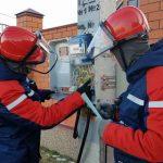 Белгородэнерго снизило потери в сетях на 58,5 млн кВтч