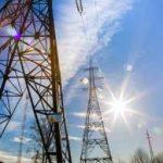 Проект энергомоста «Украина – Европейский Союз» остался на бумаге
