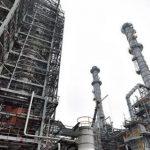 Иран готов обсуждать поставку нефти вБеларусь позаниженной цене