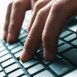 IT-специалисты в Международный день противостояния кибербуллингу дали советы людям, ставший жертвами травли в интернете