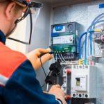 «Екатеринбургэнергосбыт» разъяснит порядок замены электросчетчиков в многоквартирных домах
