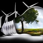 Проект по созданию углеродно-нейтральных территорий включен в региональные проекты-маяки