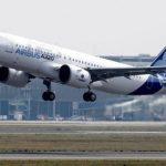 США повысят пошлины на самолеты из ЕС
