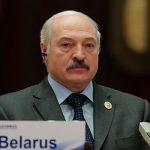Почему Белоруссия отказалась от российской нефти, объяснил Лукашенко