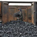 В Кузбассе создается единственное в России министерство угольной промышленности