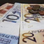 Быстрый рост зарплат перед выборами грозит экономике новым нокдауном