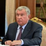 О чем договорились Лукашенко и Путин? Спросите у Сечина!
