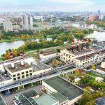 Расширенное заседание коллегии Министерства энергетики пройдет в РУП «Минскэнерго»