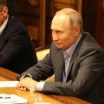 Путину на встрече с Лукашенко важнее было не договориться по нефти, чем согласовать цену газа