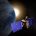 NASA сфотографировало самые высокие облака на Земле