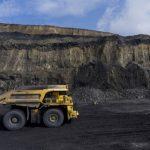 ВБ поможет Украине переориентировать угольные регионы на «зеленую» энергетику