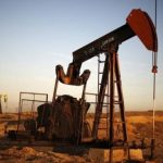 Цены на нефть завершают ростом уже третью неделю