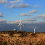 В Узбекистане построят ветровую станцию мощностью 500 МВт