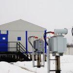«Россети Центр» наращивает объемы технологического присоединения в Тверской области