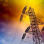 СБУ разоблачила махинации с продажей «льготной» электроэнергии на 2,8 млрд грн