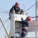 Специалисты «Россети Юг» обеспечили электроэнергией сельхозпредприятия Волгоградской области