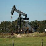 Макей: переговоры о компенсации ущерба из-за «грязной нефти» идут трудно