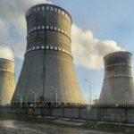 Энергоблоки украинских АЭС изношены на 80%, а выведение их из строя стоить от $ 15 млрд