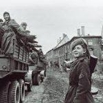 Ветеранам и труженикам тыла Великой Отечественной войны «Россети Центр и Приволжье» окажут адресную помощь 50 и 30 тыс. рублей
