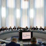 Беларусь принимает миссию МАГАТЭ по комплексной оценке развития национальной инфраструктуры ядерной энергетики