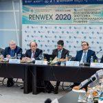 Эксперты оценили потенциал ВИЭ в РФ в преддверии RENWEX