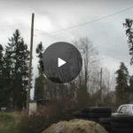Жительница Карелии самовольно подключилась к электросетям и попала на 400 тысяч рублей