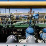 """""""Белнефтехим"""" назвал убыток за разбавленную химикатами нефть из России"""