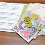 Минрегион посчитал, как украинцы платят за коммуналку