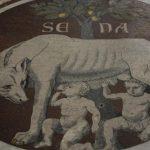 Археологи нашли вероятную гробницу легендарного основателя Рима