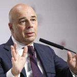 Россия начнет занимать для компенсации выпадающих ненефтегазовых доходов
