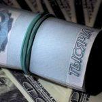 «Газпром» заплатит дивиденды, несмотря на убытки