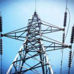 Годовая выработка электроэнергии в Ярославской области выросла на 5%