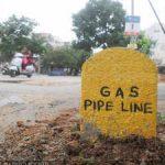 Adani Gas получает одобрение от нефтяного регулятора на продажу акций компании Total