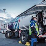 «Газпромнефть-Аэро» вошла в ассоциацию JIG по разработке международных стандартов авиатопливообеспечения