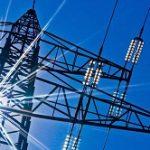 Энергосистеме Алтая в сентябре 2020 года съела электроэнергии на 4 % больше, чем год назад