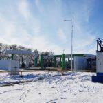 Техприсоединения добавили Белгородэнерго 150 МВт мощности
