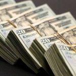 Курс доллара: будет ли расти дальше?