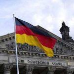 Водородная стратегия Германии — предварительная концепция