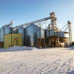Смоленскэнерго обеспечило электроэнергией новые предприятия АПК