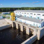 Установлены квоты на создание установок по использованию возобновляемых источников энергии на 2022 годы