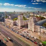 В Минске назвали преимущества литий-ионных батарей Росатома перед свинцово-кислотными и щелочными
