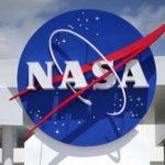 США рекордно увеличат бюджет NASA из-за Луны