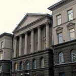 Об итогах работы организаций, входящих в систему Министерства энергетики, за 2019 год
