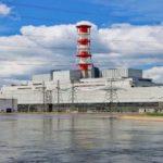 Будущие специалисты в области атомной энергетики прошли подготовку на Смоленской АЭС